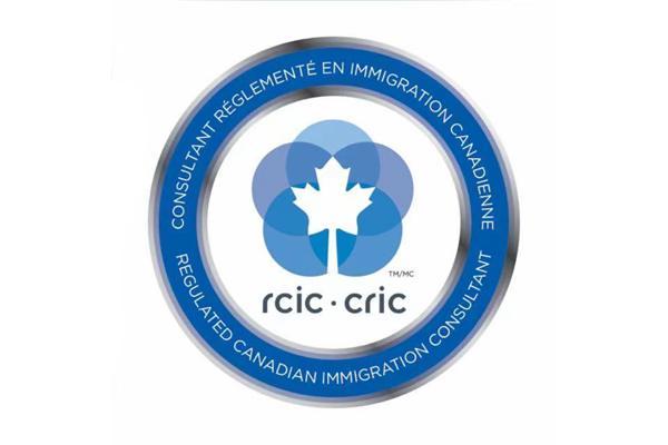 iccrc-600